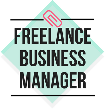 Offering freelance business support to small businesses, online entrepreneurs, coaches, authors and bloggers for small business management. AKA virtual business manager | small business manager | virtual administrative assistant | email newsletter service provider | automated business solutions provider | freelance article writer | freelance content writer | freelance blog writer